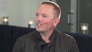Chris Tomlin: Passion for Worship (Randy Robison / LIFE Today)
