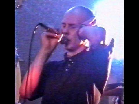 "Night Trip - Художник - Live @ DM Party 09.05.2000 club ""Летучая Мышь"" VHS Rip"