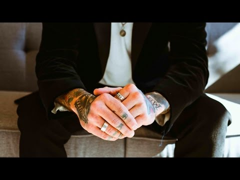 Video 5 Places To Get A Tattoo, That Employers Won't Care About (part #2)