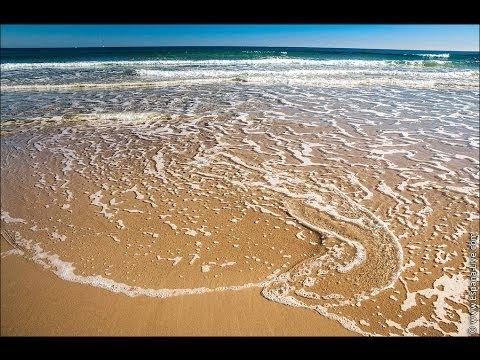 , title : 'Погода в Испании в декабре, температура воздуха и моря, испанская зима'
