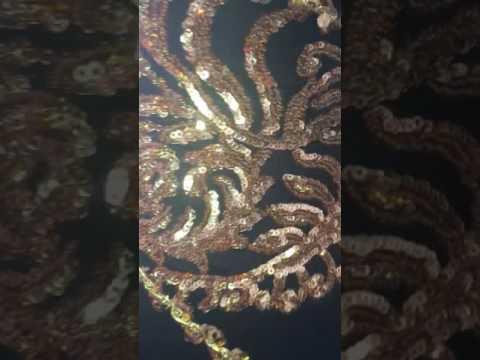 Kung paano upang madagdagan ang dibdib trigo mikrobyo langis
