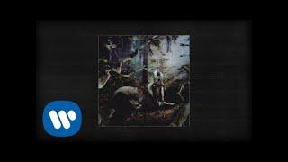 Musik-Video-Miniaturansicht zu 74 Songtext von Earl Sweatshirt
