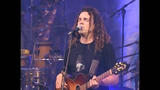 MANÁ   Oye Mi Amor DVD (MTV Unplugged)