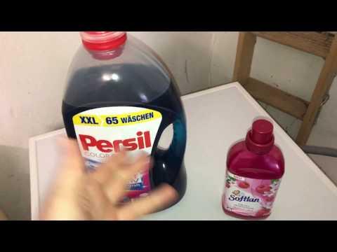 Wie gribok nisoralom zu behandeln