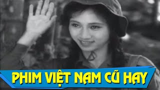 Phim Việt Nam Xưa Cũ Hay Nhất | Đường Về Quê Mẹ Full