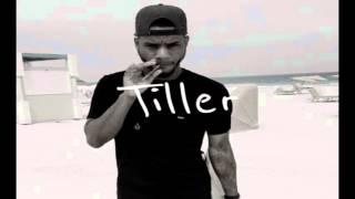 12 Bryson Tiller Feat Dizzy Harris Blow