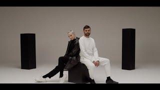 Madame Monsieur & Kyo - Les Lois De L'attraction