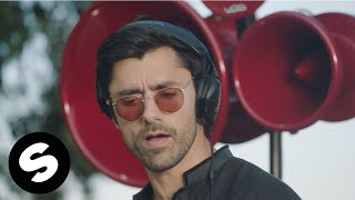 KSHMR - Live @ Free Fire Booyah Day Theme Song Celebration 2020