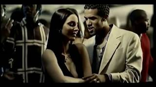 Craig David   Rendezvous (Official Video)