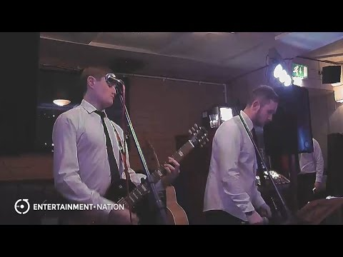 Rock To Radio Promo Video