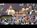 MEMORI BERKASIH MG 86  COVER VOKAL CAK SULIS & NIKEN//LIVE SMA N 1 NGUTER