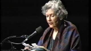 Denise Levertov: six poems