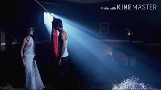 chupulu kalasina subhavela serial best love seen
