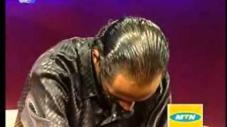 تحميل اغاني محمود عبد العزيز - بين اليقظة والأحلام ???? الحوت ???? #ابقو_الصمود ???? MP3