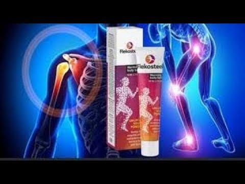 Tratamentul artritei picioarelor și a brațelor