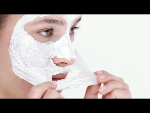 GRAVITYMUD™ Firming Treatment Mask