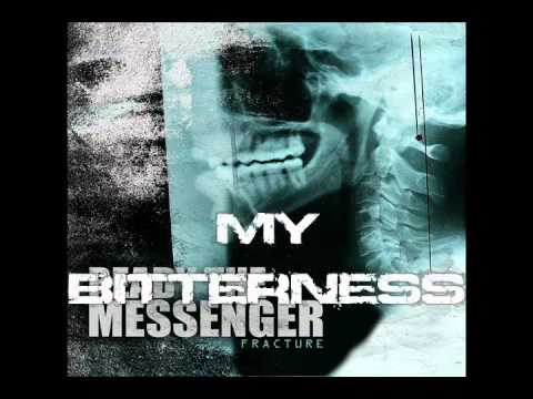 Ready the Messenger - Wearing Thin - w/ Lyrics