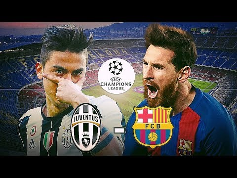 Dybala VS Messi - Despacito VS Shape Of You