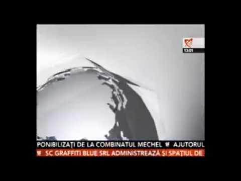 Life Time News - Dezbatere cu iz de mahala (18.09.2014)