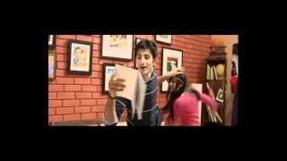 Tutiya Dil - Official Trailer (Longer Version)