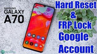 Bypass Google Account Samsung Galaxy A6(SM-A600)2018 /A6