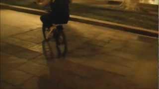 preview picture of video 'bmx street la rioja argentina'