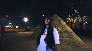 Souki - Ya Albi (Teaser) تحميل MP3