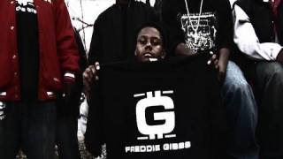 """FREDDIE GIBBS - """"What It Be Like"""" - HD Music Video OFFICIAL"""