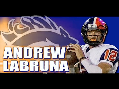 Andrew-La Bruna