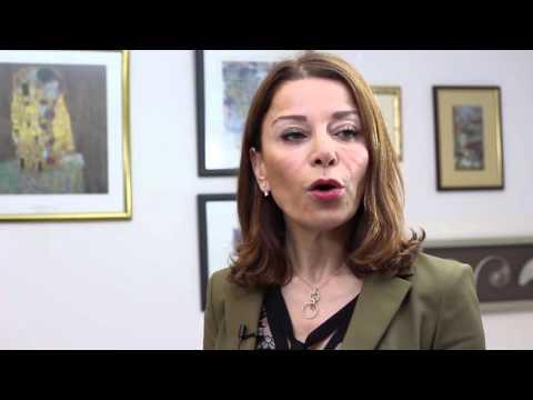 Bel Fıtığı Ağrısı Nasıldır - Op. Dr. Neşe Stegemann