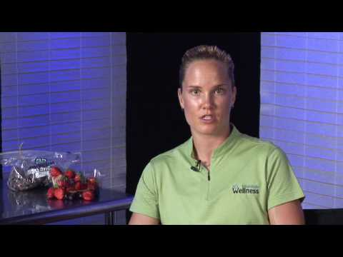 Nutrition & Vitamins : Foods Containing Vitamin B6