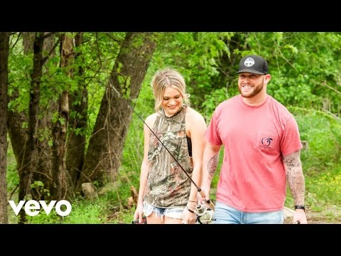 Jon Langston – Right Girl Wrong Time