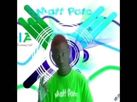 La Fouine tous les memes (Matt Pato Ma Ngi Dém)