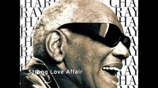 Ray Charles - Out of my life