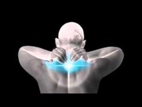 Lexercice sur les muscles de la partie inférieure des abdominaux