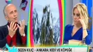 Atatürk'ü Bitiremezsiniz