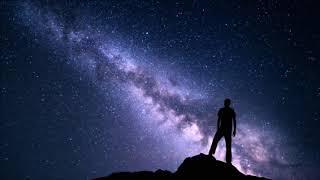Het Heelal: Supernova's, Zwarte Gaten, Quasars, Andromeda, Einstein En The Big Rip, Chill Of Crunch