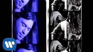 Collective Soul - December (Official Video)