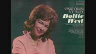 Dottie West- Mama You'd Have Been Proud Of Me/ How Can I Face These Heartaches Alone