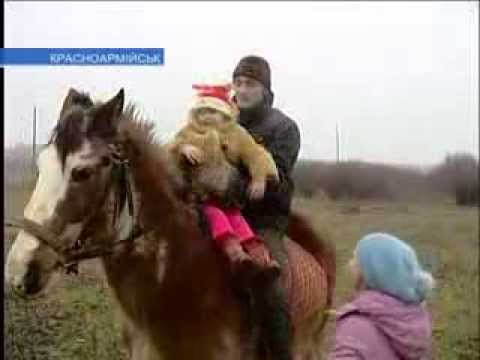 Массаж для мужчин частные объявления оренбург простаты