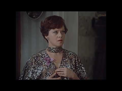 Высказывания о женщинах в советских фильмах на 8 марта