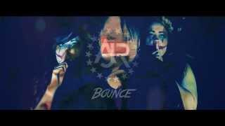 A Joker's Rage -- Bounce Promo