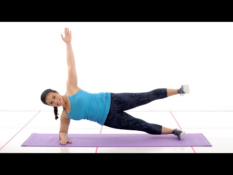30 minute short workout routine for women gym exercises