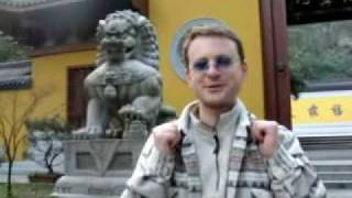 preview picture of video 'my travel Shanghai 2010 .flv'