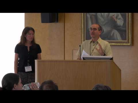 Web Archiving Collaboration 7 -- New collaborative models and Closing discussion