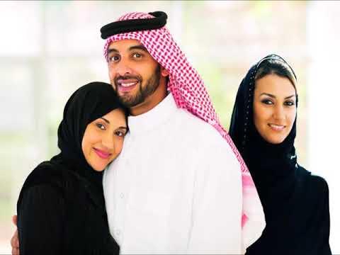 Cherche femme musulmane suisse