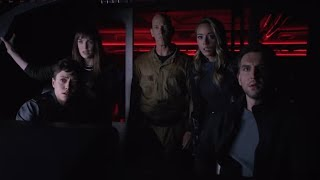 VIDEO: Marvel AGENTS OF S.H.I.E.L.D. S6 E5 – Promo