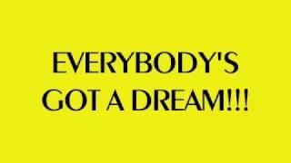 Got A Dream - Don Jaymor Ft. Stylistic