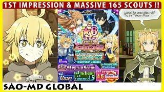 Astrid 1st Impression Review & Prepared 400+ Gems - Keep
