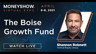 The Boise Growth Fund
